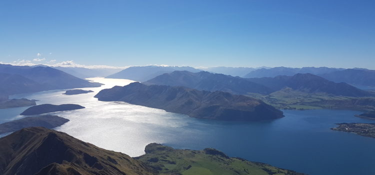 Oh du schöne Südinsel… – Part 3